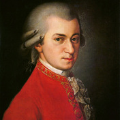 Post-Crash Mozart