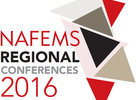 2016 NAFEMS DACH Conference