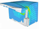 Finite Element Analysis of Concrete Structures
