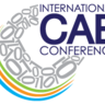 International CAE Conferecne
