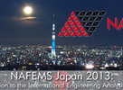 An Introduction to the International Engineering Analysis Community