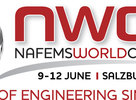 NAFEMS World Congress 2013