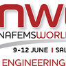 Agenda Announced for NWC13