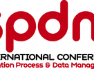 1st International SPDM Conference