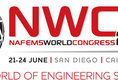 Unprecedented Result from NAFEMS World Congress 2015 Call for Papers