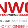 Preliminary Agenda for NAFEMS World Congress 2015 Announced
