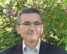 Professor Adib Becker