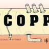 CCOPPS: The Interfacing of FEA with Pressure Vessel Design Codes