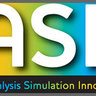 Key Challenges for Simulation/Analysis in the Aero Industry