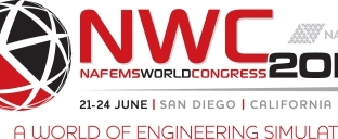 NAFEMS World Congress 2015 – Call for Papers
