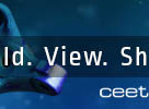 Ceetron releases Ceetron Cloud for cloud-based viewing and sharing of FEA and CFD models